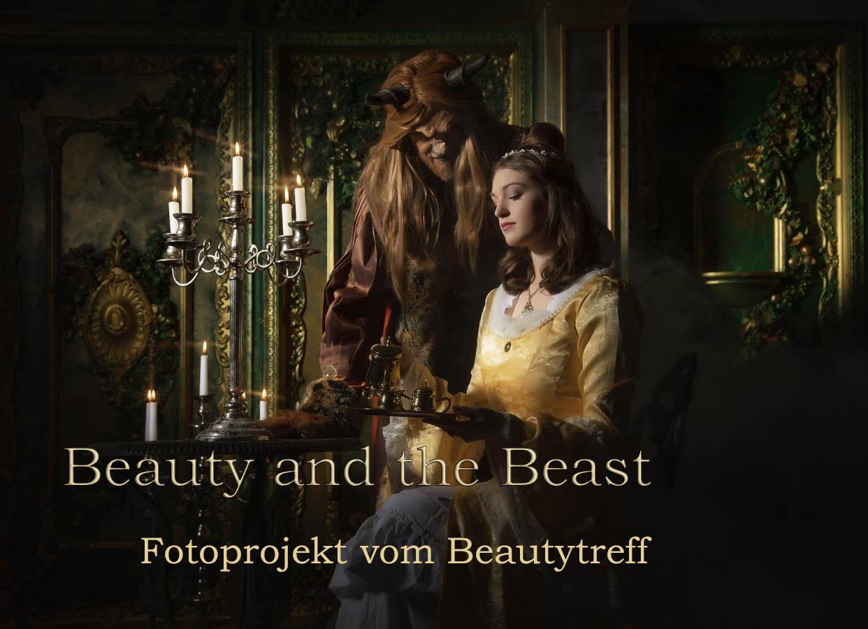 Fotostudio-Dresden-Beast-Beauty-Perücke-Kleid-Styling-Make up-Schmuck