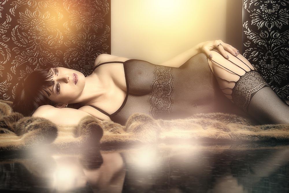 Fotograf-Fotostudio-Dresden-Erotik-Dessous-Shooting-Styling-Make up-Lichter