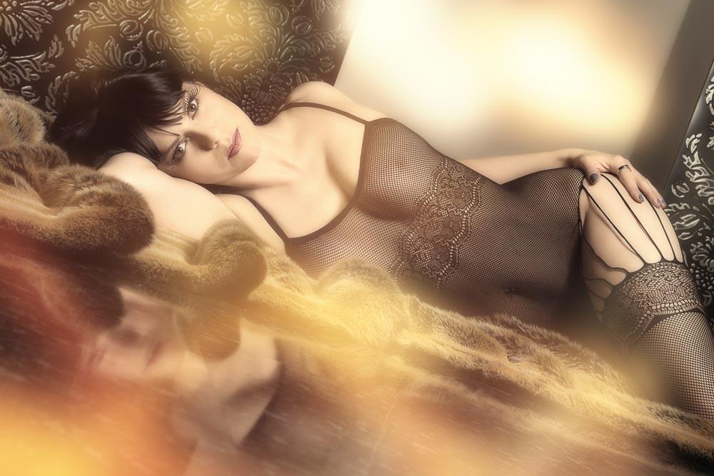 Fotograf-Fotostudio-Dresden-Erotik-Dessous-Shooting-Styling-Make u-Romance-Private