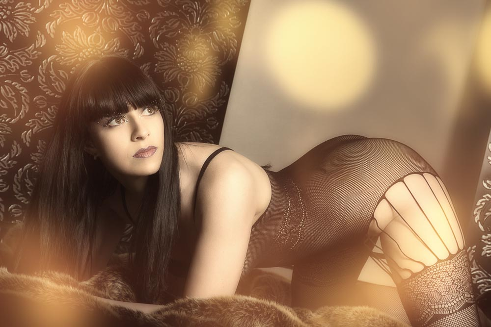 Fotograf-Fotostudio-Dresden-Erotik-Dessous-Shooting-Styling-Make up-Lichter