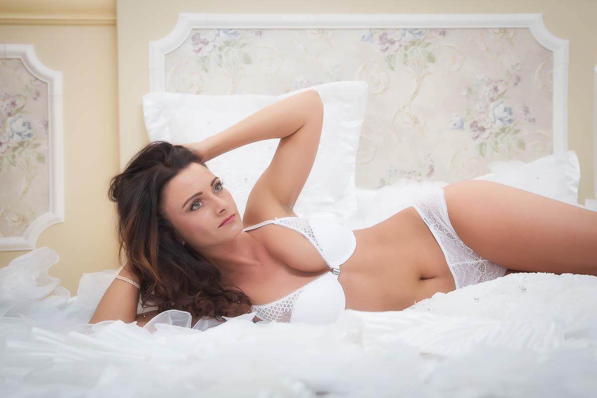 Fotostudio für erotische Bilder