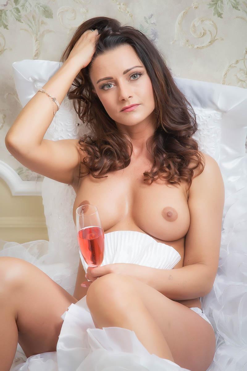Fotostudio für erotische Bilder nackt