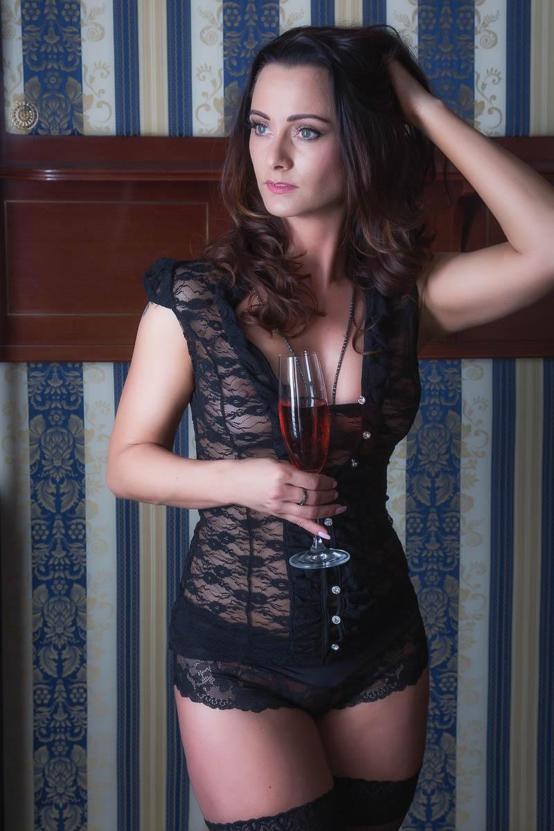 Fotostudio für erotische Bilder 12