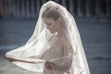 Dresdner Hochzeitsfotos