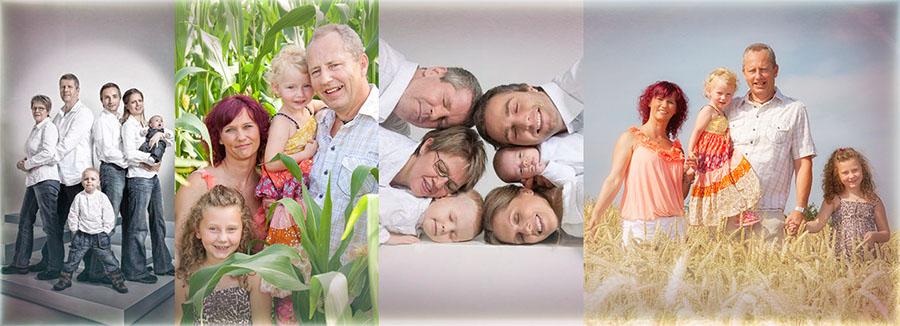 Banner_Familie
