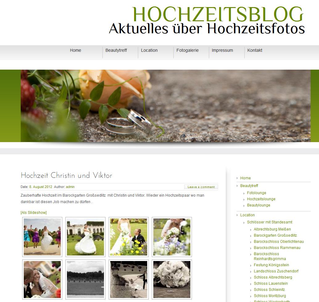 http://dresdner-hochzeitsfotos.de/