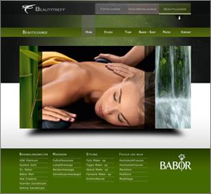 Beautytreff/http://www.babor-dresden.de/