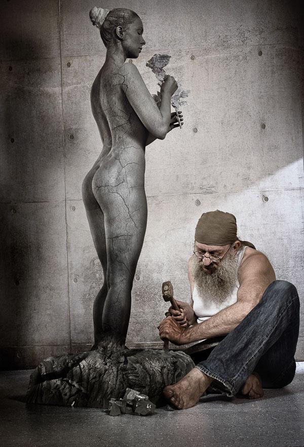 Bildhauer_Fotoshooting (1 von 7)