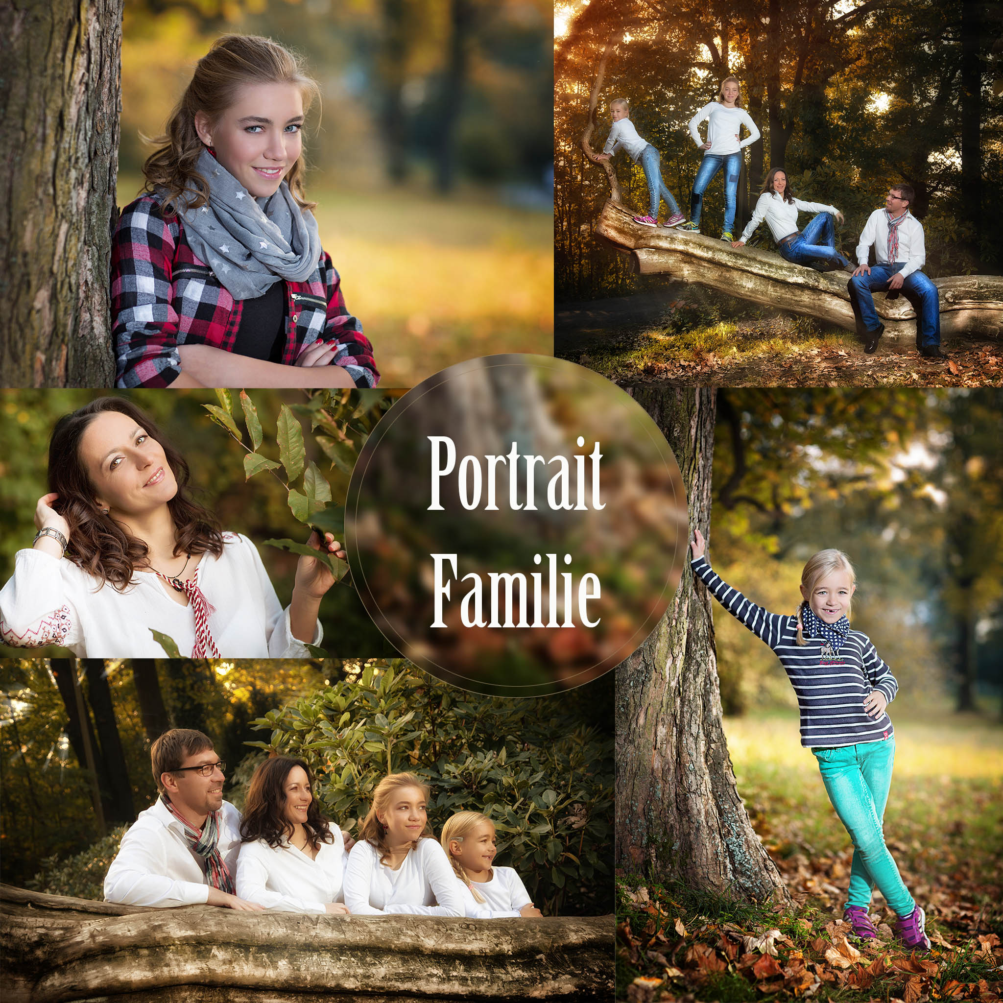 Fotoshooting_Familie