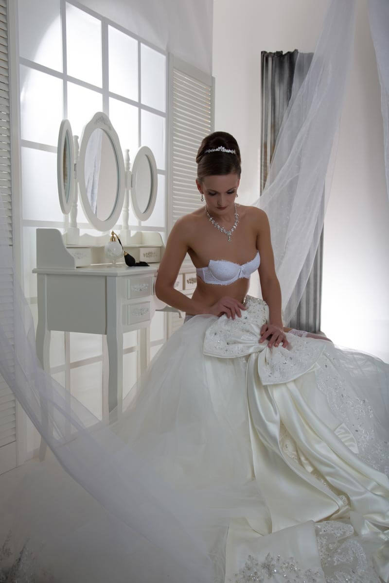 Bridal-Secret-Fotoshooting